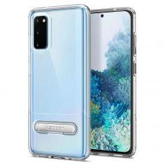 Samsung Galaxy S20 Case Slim Armor Essential S