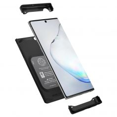 Samsung Galaxy Note 10 Case Thin Fit Classic