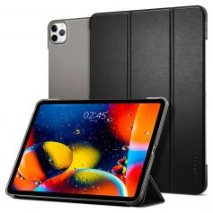 "iPad Pro 11"" (2020) Case Smart Fold ONLY for iPad Pro 11"" 2020 / 2018"