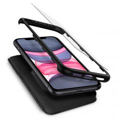 iPhone 11 Case Thin Fit 360