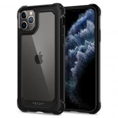 iPhone 11 Pro Max Case Gauntlet
