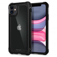 iPhone 11 Case Gauntlet
