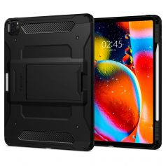 "iPad Pro 12.9"" (2020) Case Tough Armor Pro ONLY for iPad Pro 12.9"" 2020/2018"