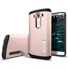 LG V10 Case Slim Armor