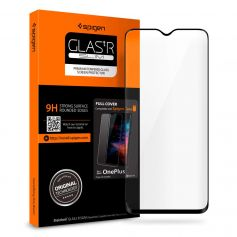 OnePlus 7 GLAS.tR Curved Screen Protector (1 Pack)