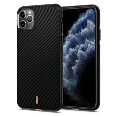 Ciel By CYRILL iPhone 11 Pro Case Spigen Sub Brand Wave Shell